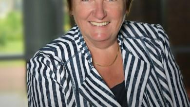 Photo of Wethouder Mary van Gent: inwoners staan er niet alleen voor!