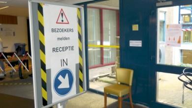 Photo of Ziekenhuis pakt reguliere zorg weer op (video)