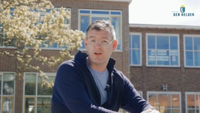 Photo of Boodschap onderwijswethouder voor herstart basisscholen
