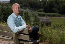 Photo of Duijnker levert in en wordt wethouder namens Beter voor Den Helder