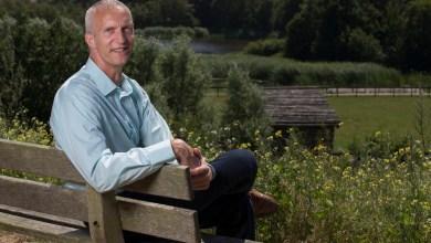"""Photo of Wethouder Duijnker: """"Mijn intenties en betrokkenheid zijn nog steeds hetzelfde"""""""