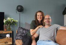 Photo of Help Joni met haar strijd tegen MS