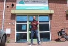Photo of Derde locatie van Fysiotherapie Suri in Den Helder