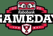 Photo of Rabobank GameDay ook naar Tuitjenhorn en Wieringerwerf