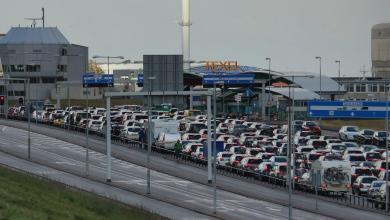 Photo of Oude discussie herleeft: autoverkeer Texel structureel verminderen