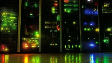 Photo of D66: ondermijning RES door ontwikkeling datacentra?