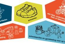 Photo of Waardebonnen voor Helderse kinderen
