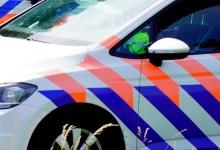Photo of Drugs in het verkeer