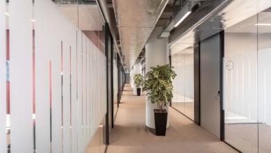 Photo of Biometrie op kantoor kan zorgen voor extra veiligheid