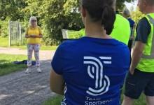 Photo of Sportakkoord helpt bij actieplan verenigingen