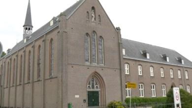 Photo of Welke gebouwen in Hollands Kroon op gemeentelijke monumentenlijst?