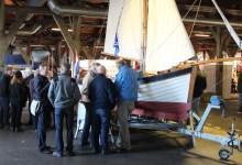 Photo of Jubileum schepenbeurs verplaatst naar 2021