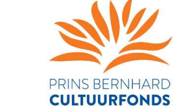 Photo of Helft Nederlanders zorgelijk over cultuursector