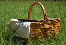 Photo of Baptistengemeente houdt open lucht samenkomst met picknick