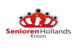 Photo of Fractievergaderingen Hollands Kroon