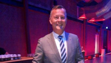 Photo of Hollands Kroon: meer enthousiasme voor lokale politiek bij vrouwen en jongeren
