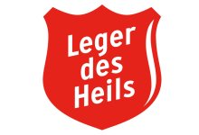 Photo of Leger des Heils gesteund door Specsavers Den Helder