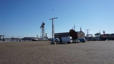 Photo of Raad akkoord met nieuwe financiering voor Willemsoord