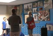 Photo of Nieuw sportief en maritiem schoolprofiel voor Jac. P. Thijsse (video)
