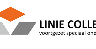 Photo of Linie College gesloten na coronabesmetting