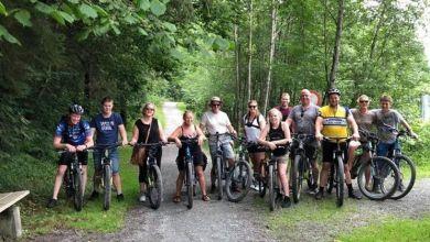 Photo of De Zwaantjes komen in actie voor Stichting Support Casper