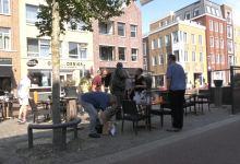 Photo of Stadspartij neemt onderhoud Wervianen over van kunstenaar (video)
