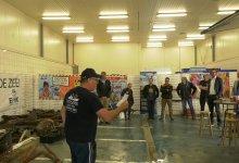 Photo of Blijk van waardering voor afvalinzamelende vissers (video)
