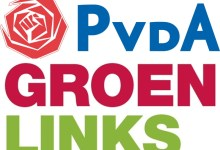 Photo of PvdA & GroenLinks Hollands Kroon: Halt op contract Horizon