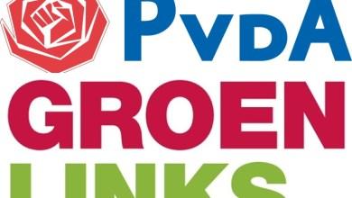 Photo of PvdA & GroenLinks Hollands Kroon: Halt op contract Horizon