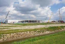 Photo of Inwoners Wieringermeer in opstand tegen de uitbreiding datacenters
