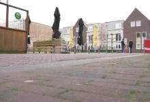 """Photo of Ondernemers: """"Maak van Breewaterstraat een echt plein!"""" (video)"""