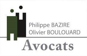 Bretagne - Lesneven (29260) - Vente aux enchères publiques d'un ensemble immobilier