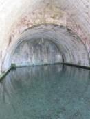 Fontaine Hountélie