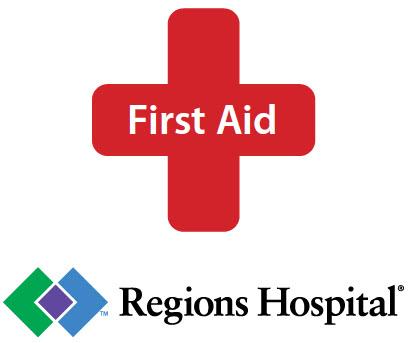 first aid logo vertical regions ems rh regionsems com first aid logo printable