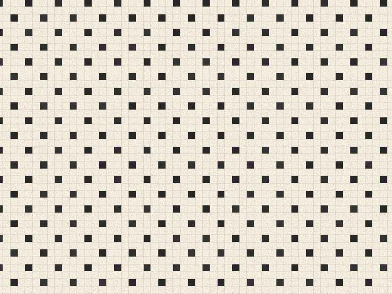 tizenket dio helyesiras carreaux noir et blanc