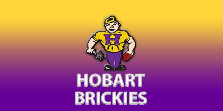Football Hobart Brickies 2019 Team Spotlight Region
