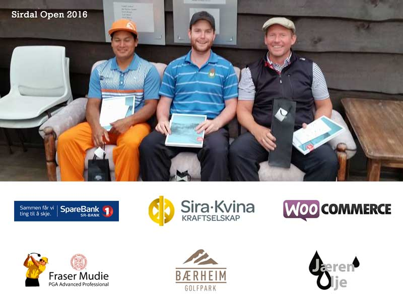 rtr-sirdal-open-2016