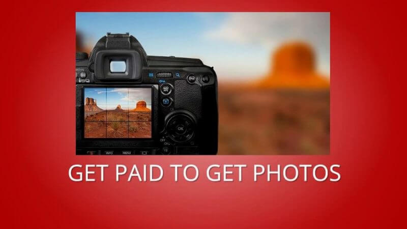 Does Photography Jobs Online Really Work    My Shocking Review What Really Is Photography Jobs Online