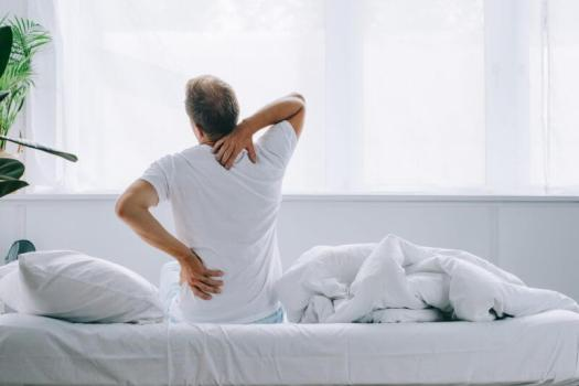 The Arthritis Step By Step Strategy solution