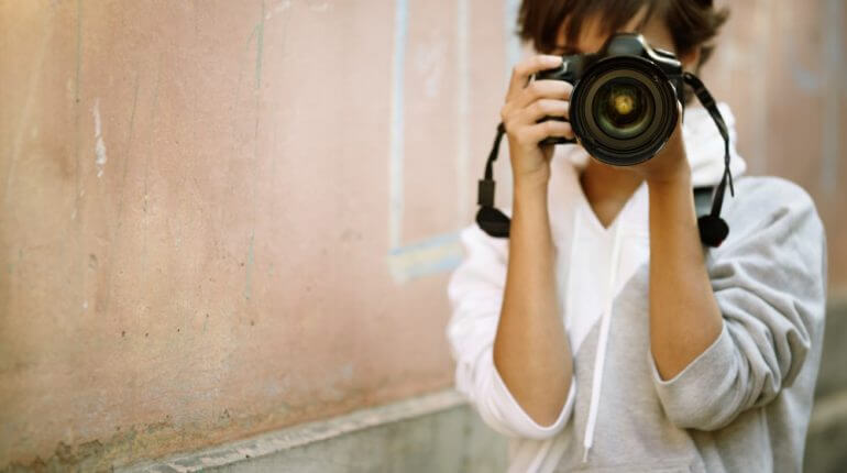 Does Photography Jobs Online Really Work    My Shocking Review