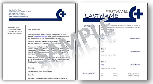 nursing resume templates free resume templates for nurses how