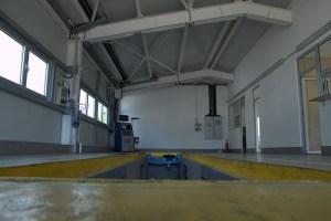 registracija vozila rakovica kompresor auto 011 tehnicki pregled
