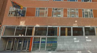 registro civil aviles asturias