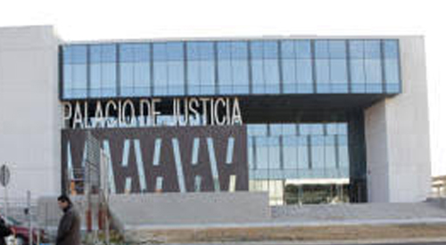 registro civil de Gijon Asturias