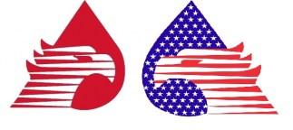 Marca Pemex en Estados Unidos