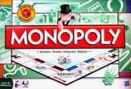"""Résultat de recherche d'images pour """"monopoly jeu de societe"""""""