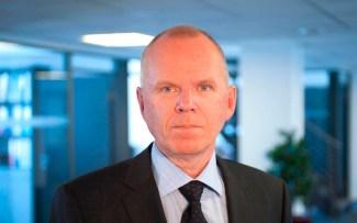 Per-Ole Hegdahl, advokat i Regnskap Norge