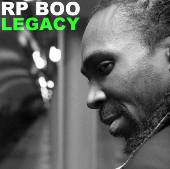 rpboo-legacy1