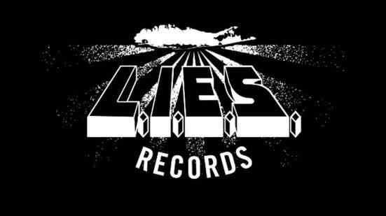 L.I.E.S. Records