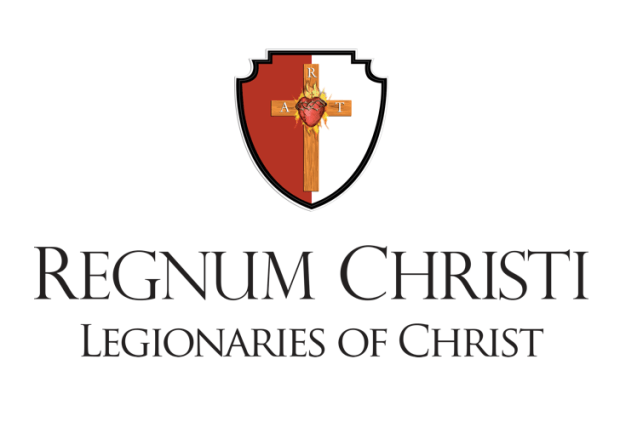 Legionaries of Christ Release a Letter: Our Commitment to Safe Environment - Regnum Christi